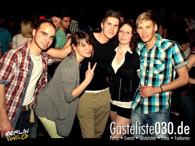 https://www.gaesteliste030.de/Partyfoto #159 E4 Berlin vom 14.04.2012