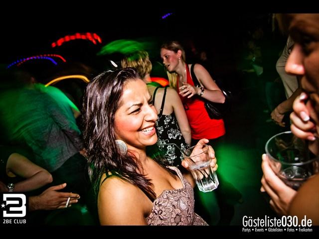 https://www.gaesteliste030.de/Partyfoto #87 2BE Club Berlin vom 05.05.2012