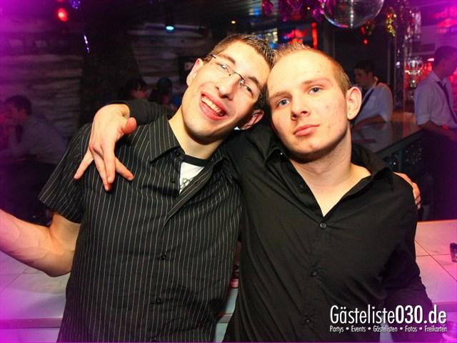https://www.gaesteliste030.de/Partyfoto #14 Q-Dorf Berlin vom 03.02.2012