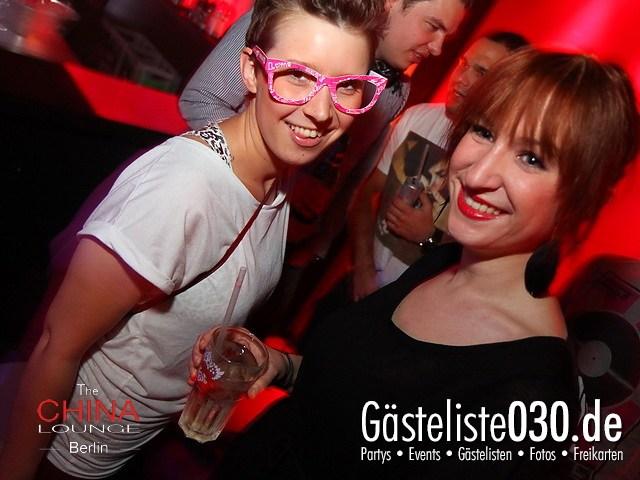https://www.gaesteliste030.de/Partyfoto #70 China Lounge Berlin vom 09.12.2011