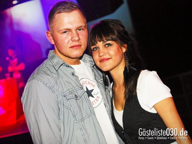 https://www.gaesteliste030.de/Partyfoto #72 Fritzclub Berlin vom 04.04.2012