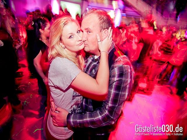 https://www.gaesteliste030.de/Partyfoto #65 E4 Berlin vom 27.01.2012