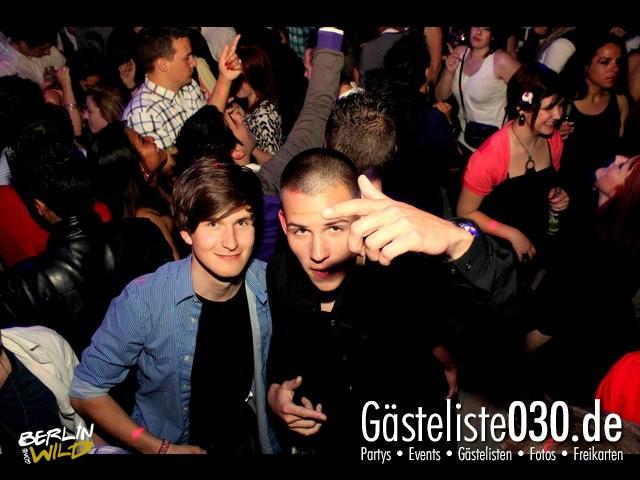 https://www.gaesteliste030.de/Partyfoto #125 E4 Berlin vom 14.04.2012
