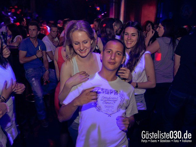 https://www.gaesteliste030.de/Partyfoto #72 Soda Berlin vom 12.05.2012