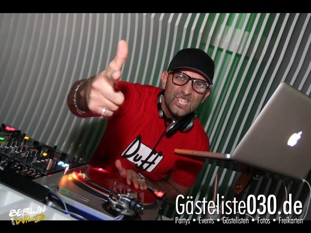 https://www.gaesteliste030.de/Partyfoto #89 E4 Berlin vom 18.02.2011