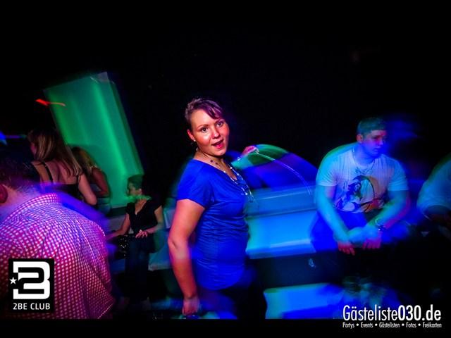 https://www.gaesteliste030.de/Partyfoto #156 2BE Club Berlin vom 18.02.2012