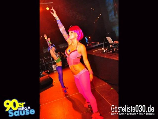 https://www.gaesteliste030.de/Partyfoto #132 Velodrom Berlin vom 04.02.2012