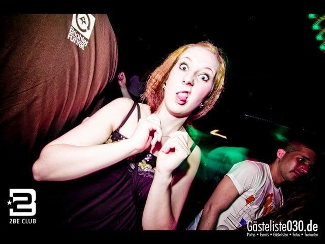https://www.gaesteliste030.de/Partyfoto #134 2BE Club Berlin vom 03.03.2012