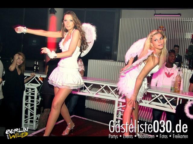 https://www.gaesteliste030.de/Partyfoto #44 E4 Berlin vom 24.12.2011