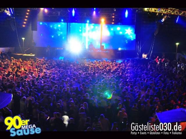 https://www.gaesteliste030.de/Partyfoto #65 Velodrom Berlin vom 04.02.2012