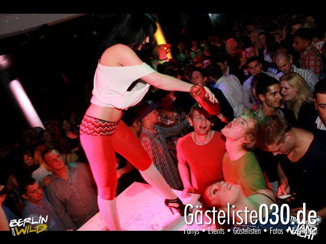 https://www.gaesteliste030.de/Partyfoto #136 E4 Berlin vom 05.05.2012