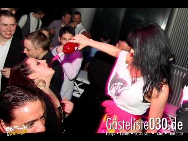 https://www.gaesteliste030.de/Partyfoto #61 E4 Berlin vom 07.04.2012