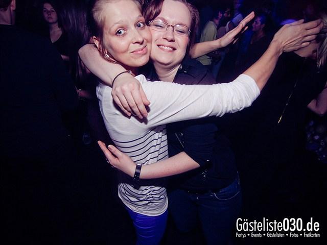 https://www.gaesteliste030.de/Partyfoto #26 Spindler & Klatt Berlin vom 07.01.2012