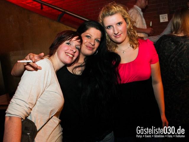 https://www.gaesteliste030.de/Partyfoto #9 Soda Berlin vom 23.03.2012