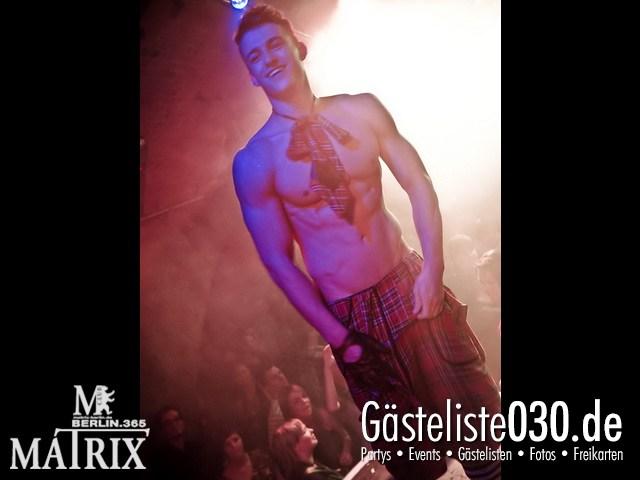 https://www.gaesteliste030.de/Partyfoto #21 Matrix Berlin vom 21.03.2012