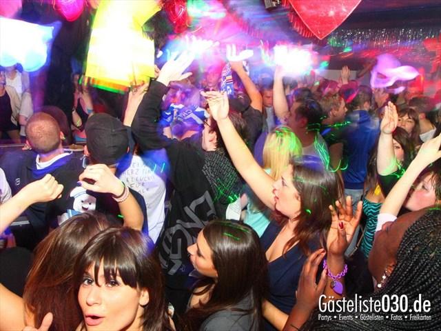 https://www.gaesteliste030.de/Partyfoto #123 Q-Dorf Berlin vom 05.05.2012