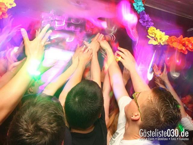 https://www.gaesteliste030.de/Partyfoto #148 Q-Dorf Berlin vom 28.04.2012