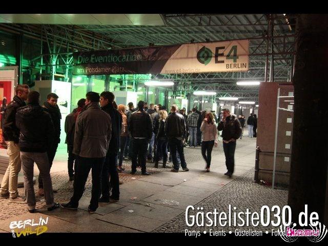 https://www.gaesteliste030.de/Partyfoto #45 E4 Berlin vom 25.02.2012