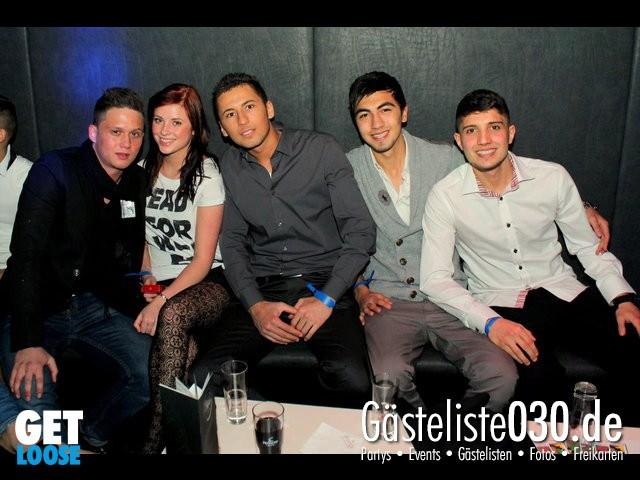 https://www.gaesteliste030.de/Partyfoto #17 Club R8 Berlin vom 02.03.2012