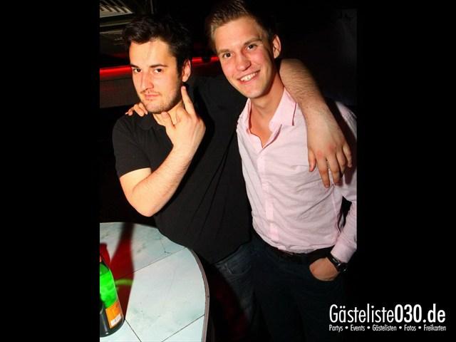 https://www.gaesteliste030.de/Partyfoto #45 Q-Dorf Berlin vom 15.05.2012