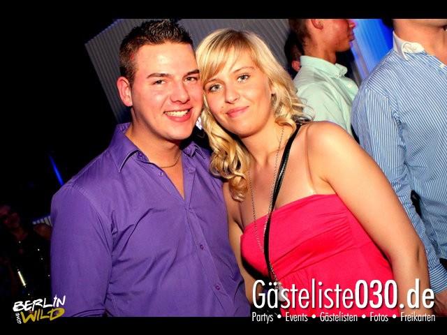 https://www.gaesteliste030.de/Partyfoto #160 E4 Berlin vom 14.04.2012