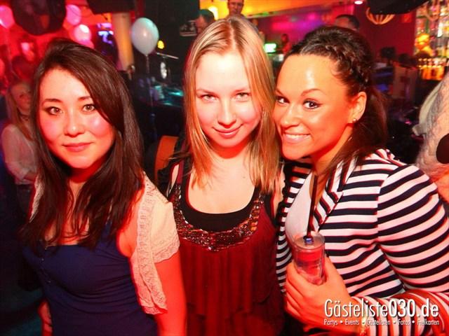 https://www.gaesteliste030.de/Partyfoto #2 Maxxim Berlin vom 12.03.2012