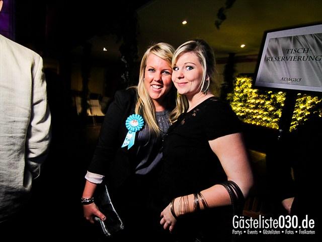 https://www.gaesteliste030.de/Partyfoto #112 Adagio Berlin vom 14.01.2012
