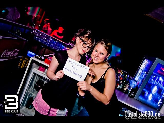 https://www.gaesteliste030.de/Partyfoto #39 2BE Club Berlin vom 25.02.2012