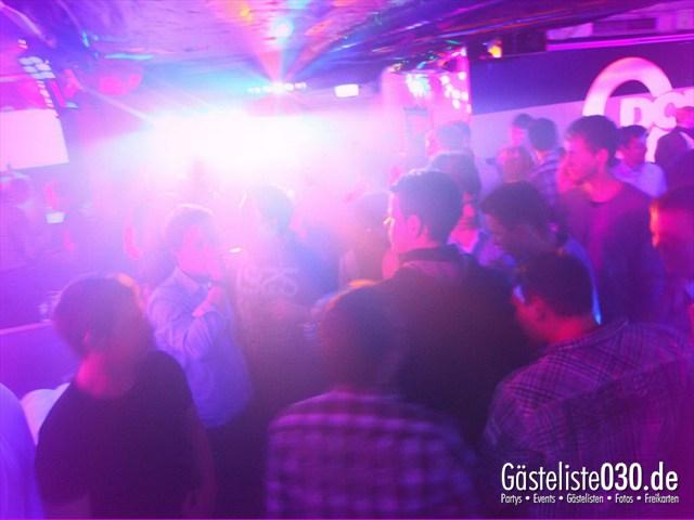 https://www.gaesteliste030.de/Partyfoto #46 Q-Dorf Berlin vom 18.01.2012