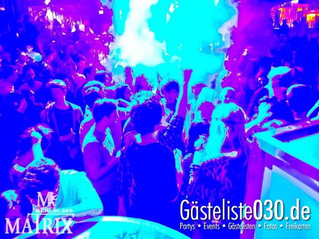 https://www.gaesteliste030.de/Partyfoto #67 Matrix Berlin vom 22.02.2012