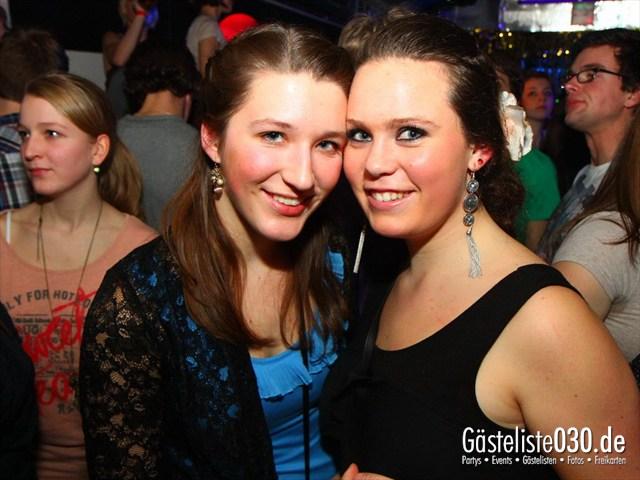 https://www.gaesteliste030.de/Partyfoto #29 Q-Dorf Berlin vom 30.12.2011