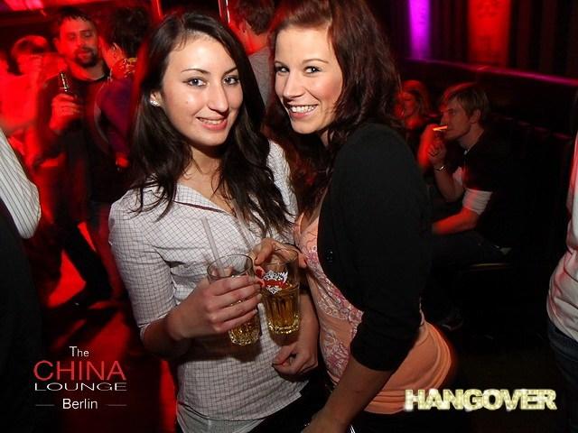 https://www.gaesteliste030.de/Partyfoto #39 China Lounge Berlin vom 21.01.2012