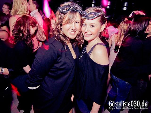 https://www.gaesteliste030.de/Partyfoto #44 E4 Berlin vom 27.01.2012