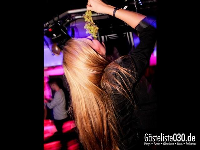 https://www.gaesteliste030.de/Partyfoto #11 Maxxim Berlin vom 23.12.2011