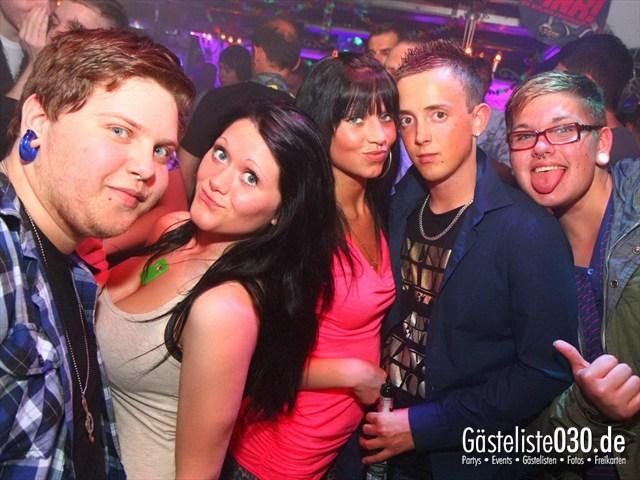 https://www.gaesteliste030.de/Partyfoto #148 Q-Dorf Berlin vom 11.05.2012