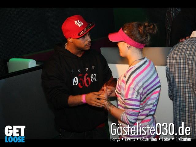 https://www.gaesteliste030.de/Partyfoto #19 Club R8 Berlin vom 17.02.2012