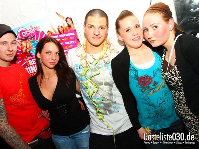 https://www.gaesteliste030.de/Partyfoto #33 Q-Dorf Berlin vom 23.03.2012