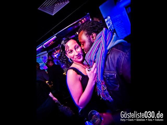 https://www.gaesteliste030.de/Partyfoto #11 Maxxim Berlin vom 30.01.2012