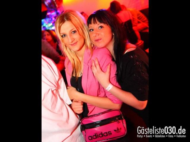 https://www.gaesteliste030.de/Partyfoto #94 Q-Dorf Berlin vom 07.01.2012