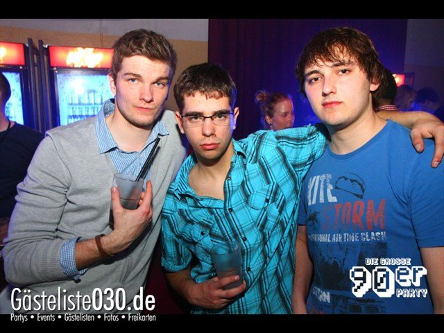 https://www.gaesteliste030.de/Partyfoto #47 Fritzclub Berlin vom 08.04.2012