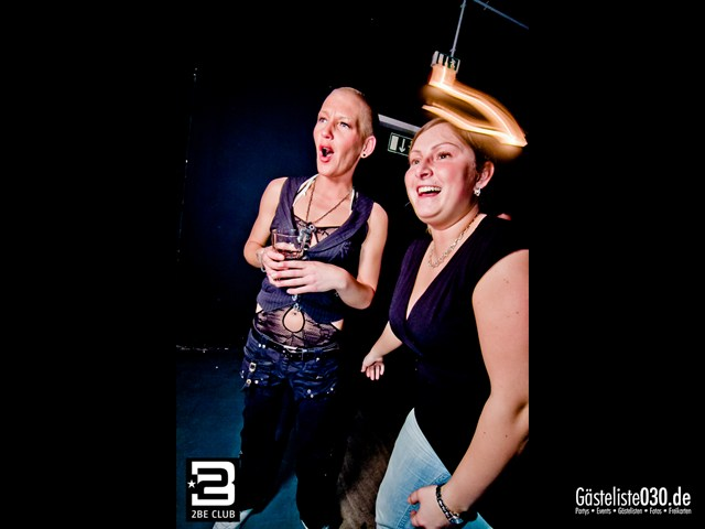 https://www.gaesteliste030.de/Partyfoto #74 2BE Club Berlin vom 03.03.2012