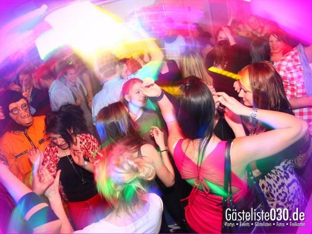 https://www.gaesteliste030.de/Partyfoto #33 Q-Dorf Berlin vom 03.02.2012