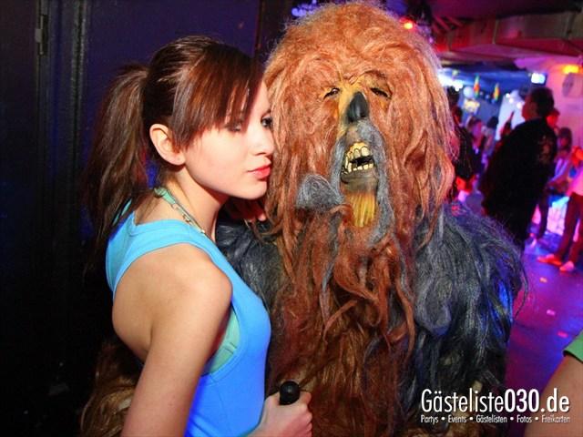 https://www.gaesteliste030.de/Partyfoto #18 Q-Dorf Berlin vom 28.01.2012
