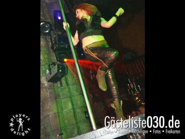 https://www.gaesteliste030.de/Partyfoto #126 Adagio Berlin vom 25.12.2011
