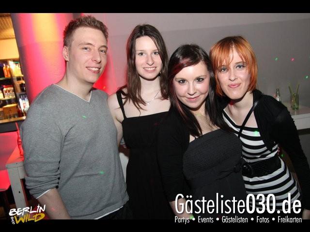 https://www.gaesteliste030.de/Partyfoto #74 E4 Berlin vom 18.02.2011