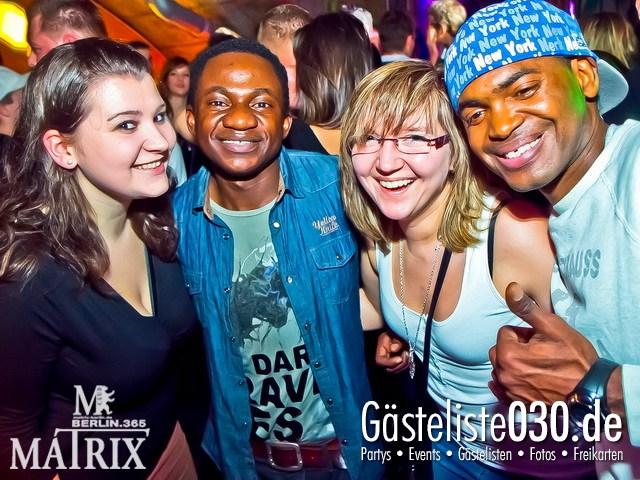 https://www.gaesteliste030.de/Partyfoto #30 Matrix Berlin vom 06.01.2012