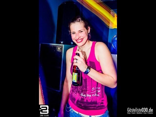 https://www.gaesteliste030.de/Partyfoto #76 2BE Club Berlin vom 21.04.2012