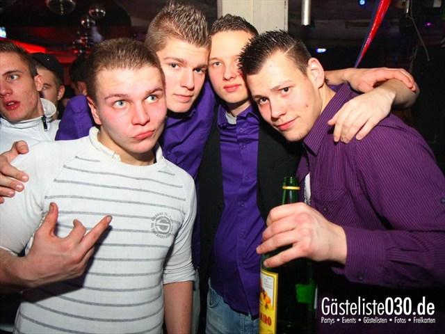 https://www.gaesteliste030.de/Partyfoto #96 Q-Dorf Berlin vom 28.01.2012