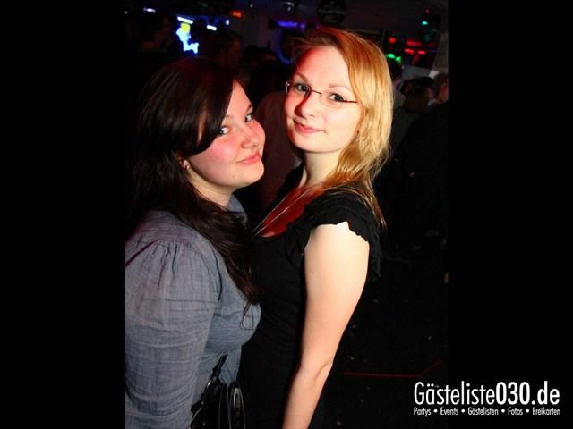 https://www.gaesteliste030.de/Partyfoto #161 Q-Dorf Berlin vom 21.01.2012