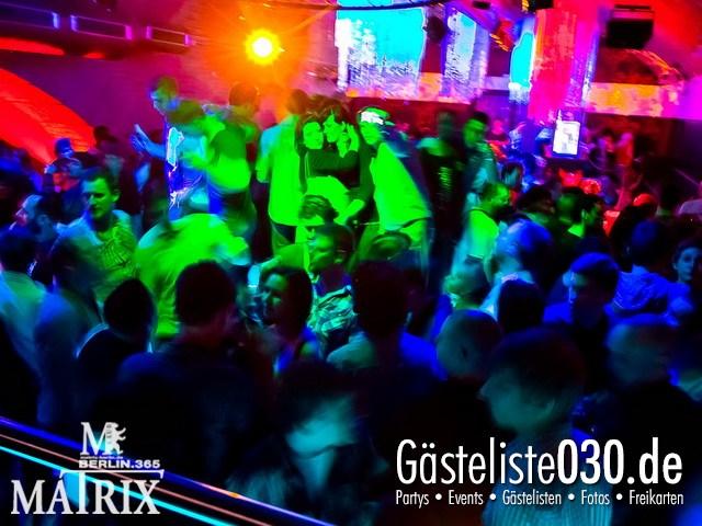 https://www.gaesteliste030.de/Partyfoto #12 Matrix Berlin vom 03.05.2012